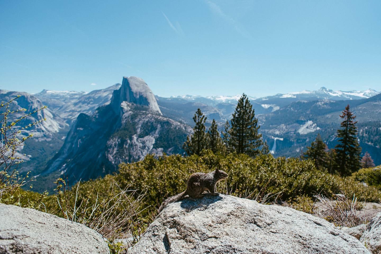 yosemite-nationalpark-california-25
