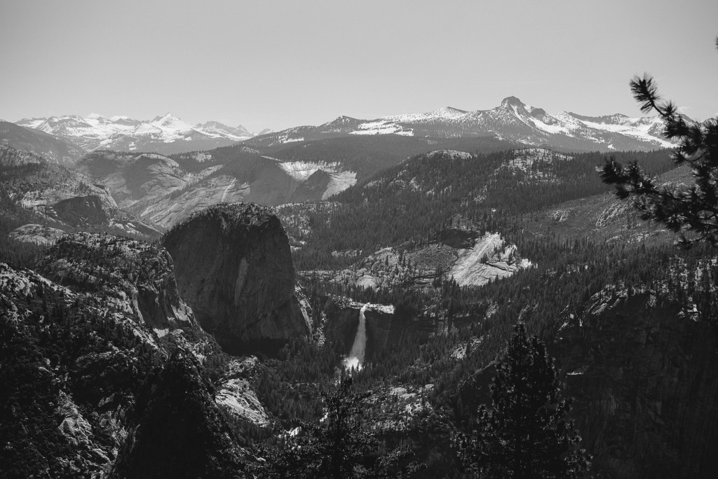 yosemite-nationalpark-california-26