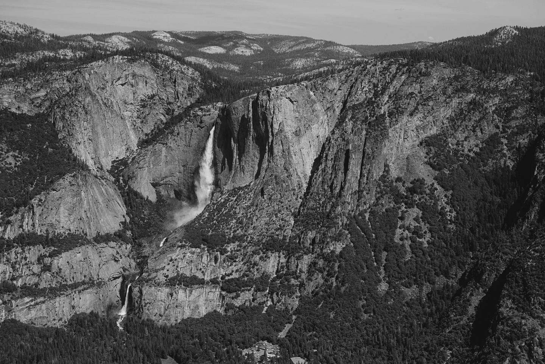 yosemite-nationalpark-california-27