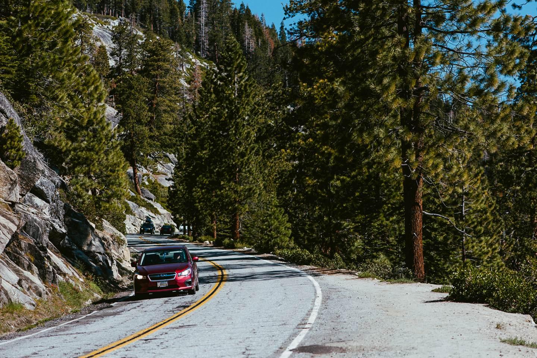 yosemite-nationalpark-california-3