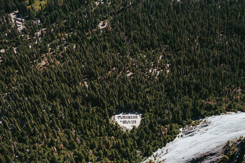 yosemite-nationalpark-california-31
