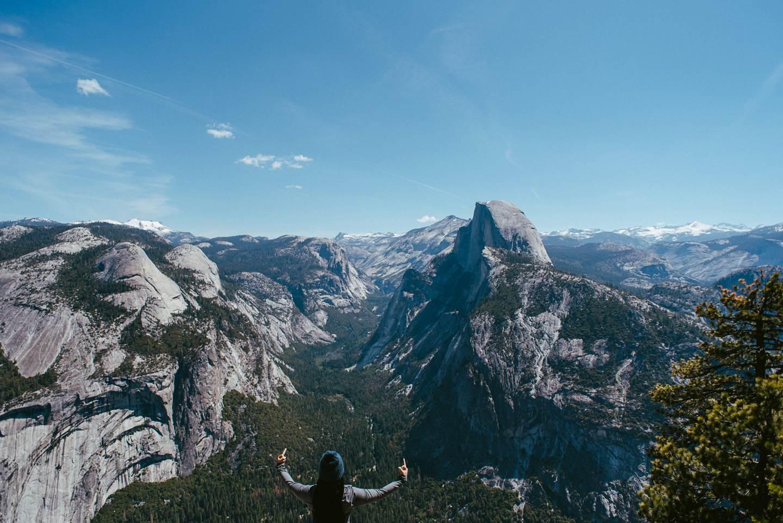 yosemite-nationalpark-california-33