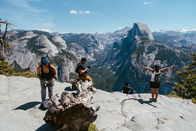 yosemite-nationalpark-california-34