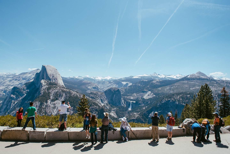 yosemite-nationalpark-california-36