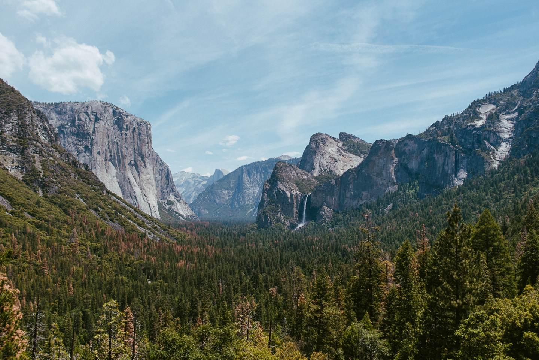 yosemite-nationalpark-california-38