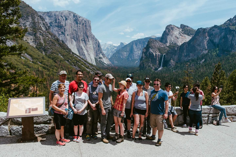 yosemite-nationalpark-california-39