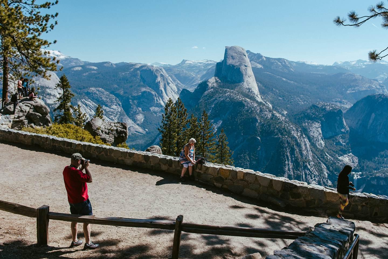yosemite-nationalpark-california-4