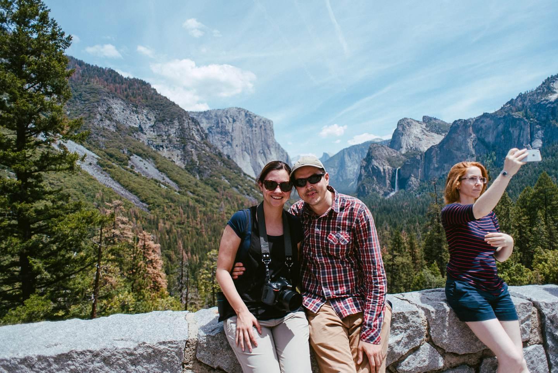 yosemite-nationalpark-california-41