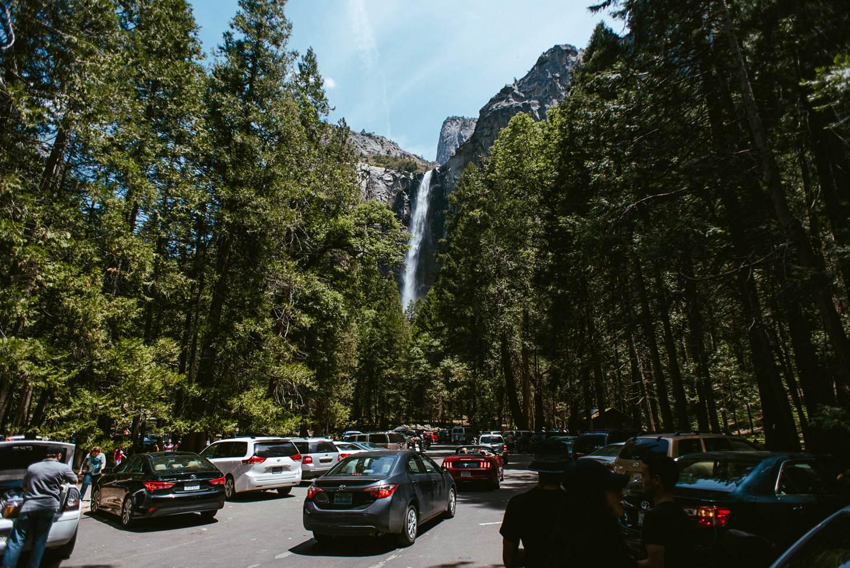 yosemite-nationalpark-california-42