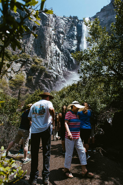 yosemite-nationalpark-california-43