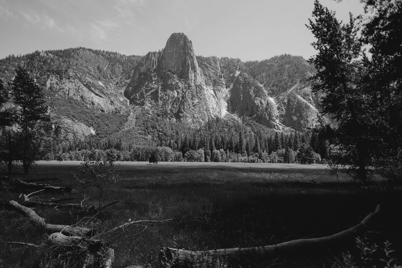 yosemite-nationalpark-california-49