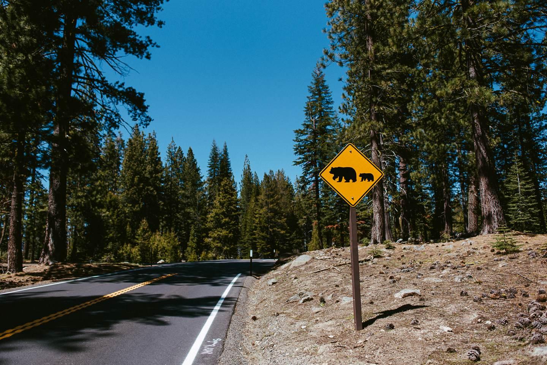 yosemite-nationalpark-california-50