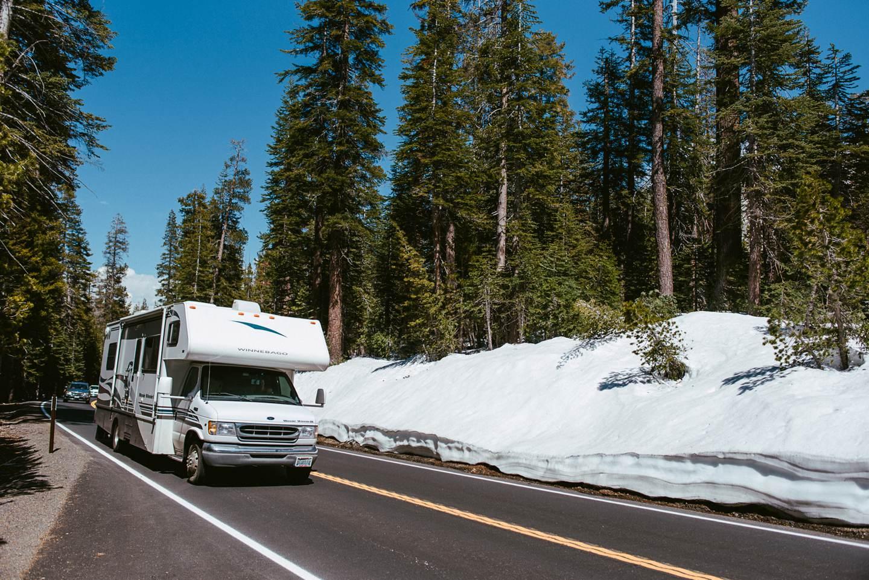 yosemite-nationalpark-california-51