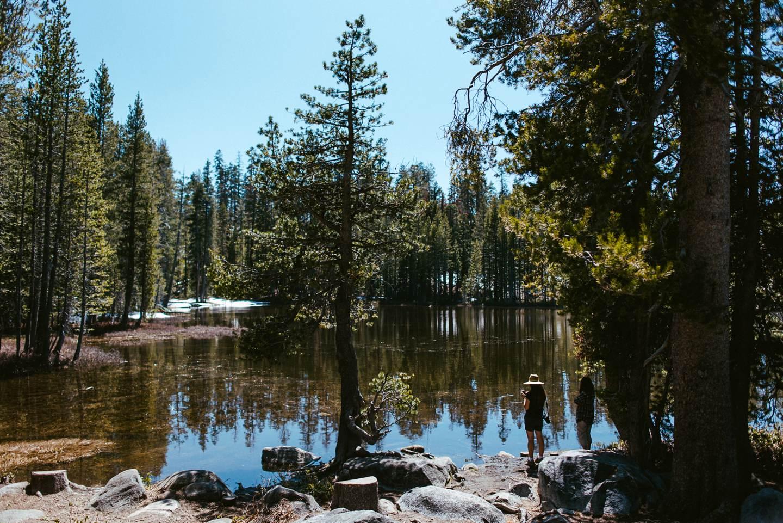 yosemite-nationalpark-california-52