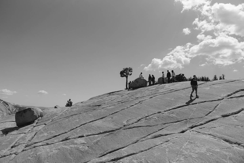 yosemite-nationalpark-california-54