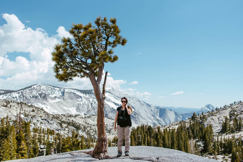 yosemite-nationalpark-california-55