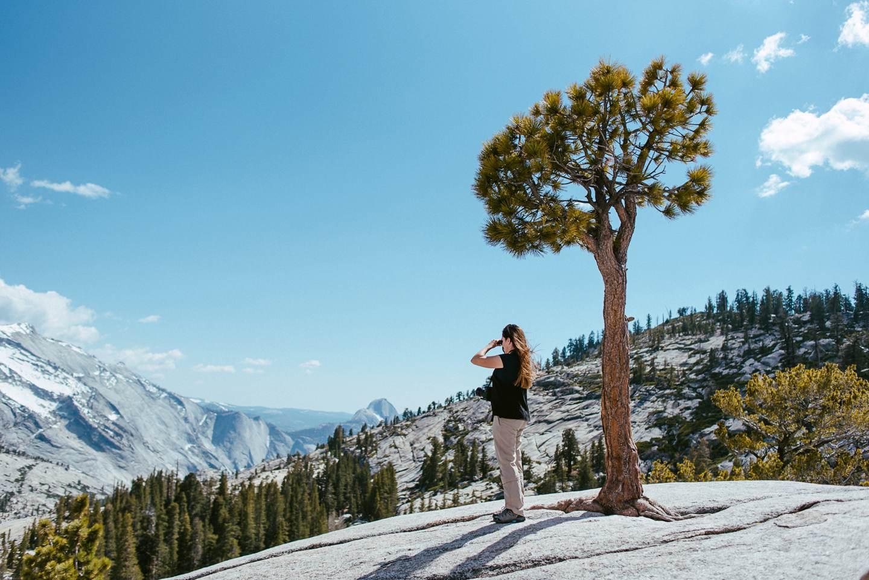 yosemite-nationalpark-california-57
