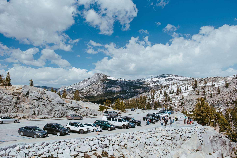 yosemite-nationalpark-california-58