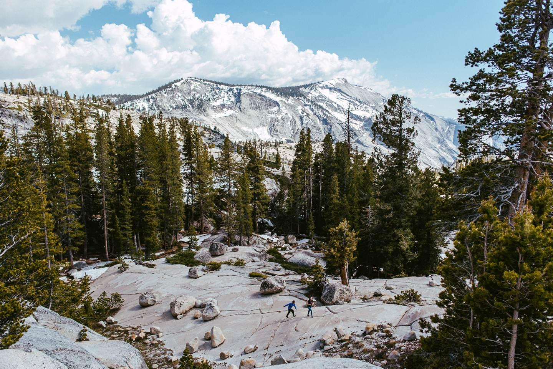 yosemite-nationalpark-california-59