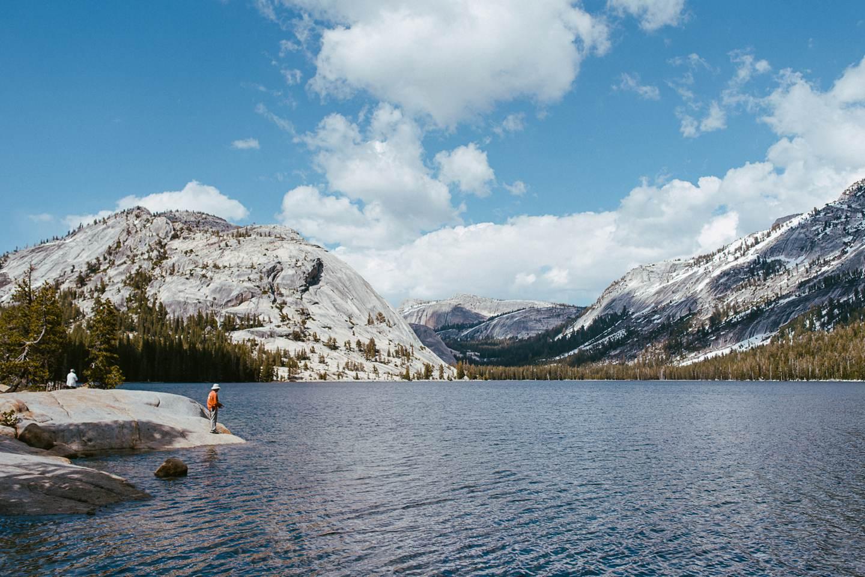 yosemite-nationalpark-california-60