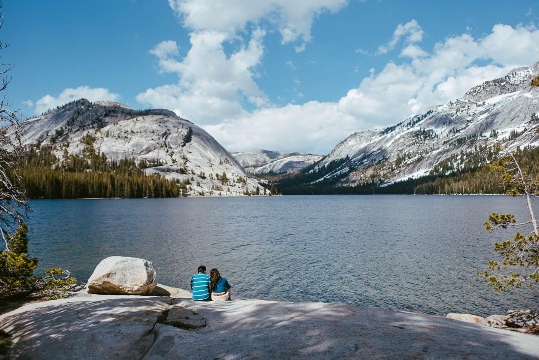 yosemite-nationalpark-california-61