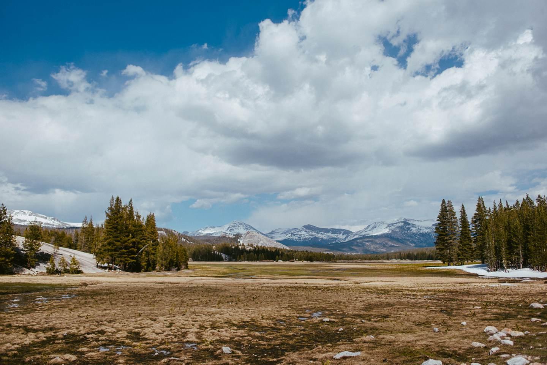 yosemite-nationalpark-california-62