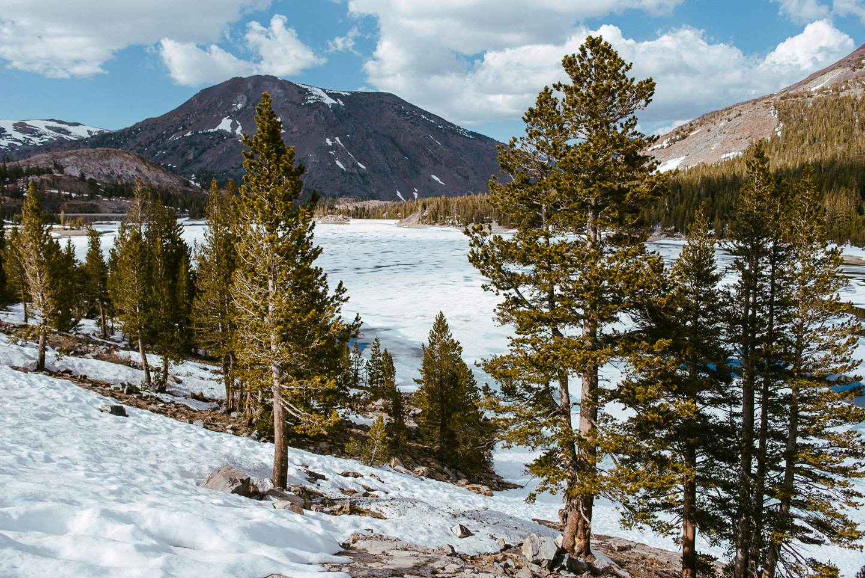 yosemite-nationalpark-california-64