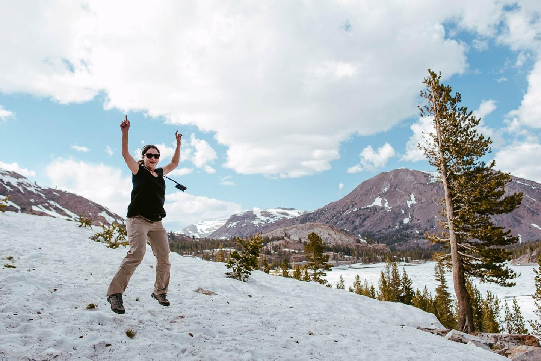 yosemite-nationalpark-california-66