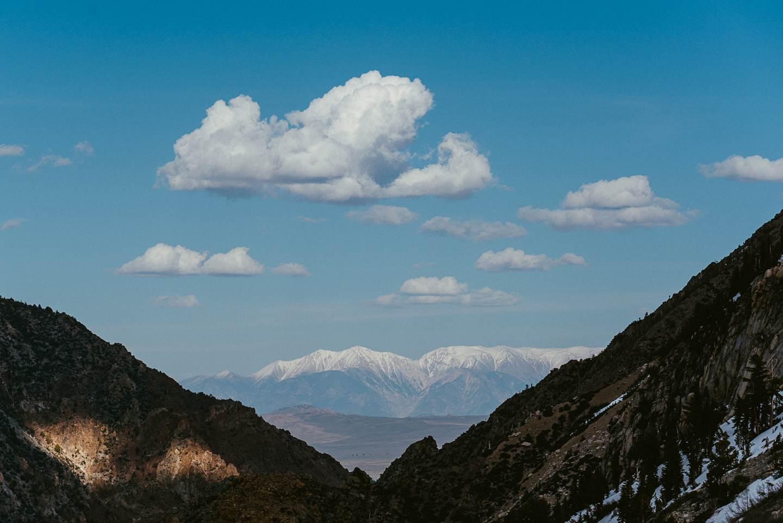 yosemite-nationalpark-california-68