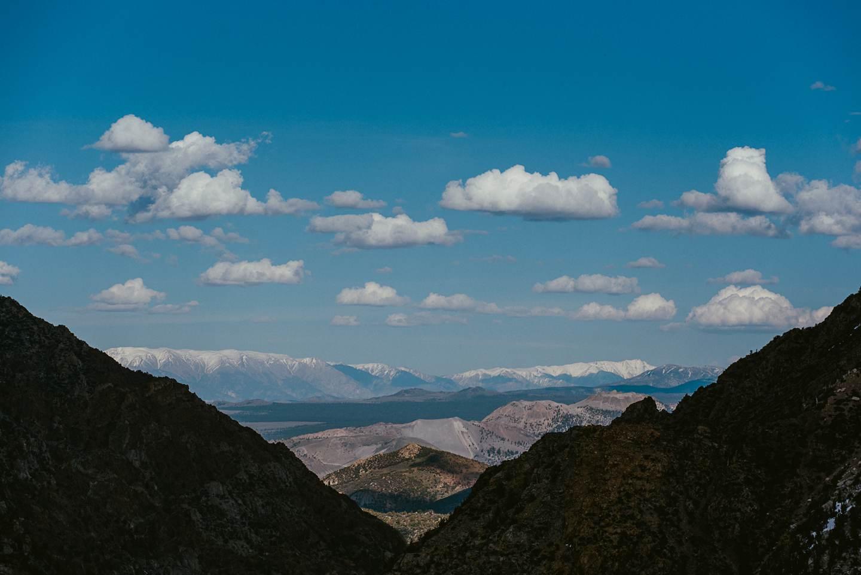 yosemite-nationalpark-california-69