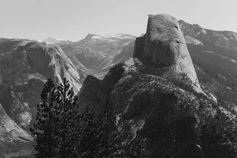 yosemite-nationalpark-california-7