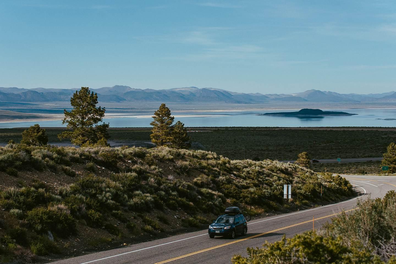 yosemite-nationalpark-california-70
