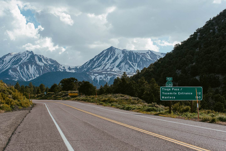 yosemite-nationalpark-california-71