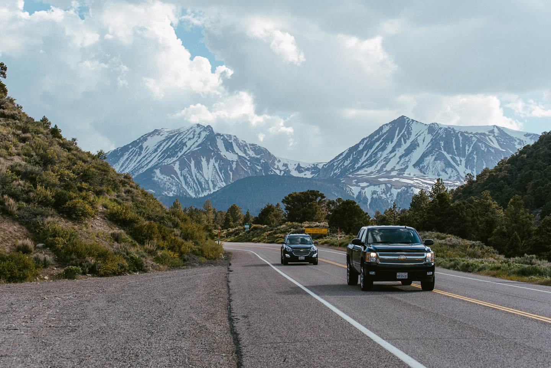 yosemite-nationalpark-california-72