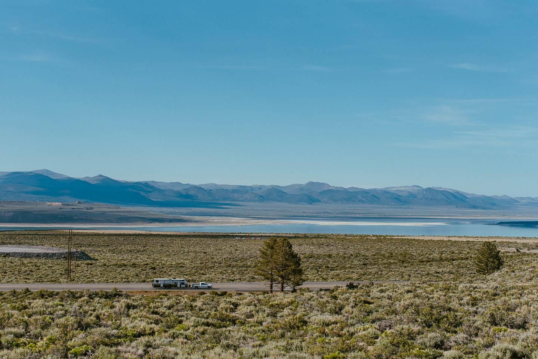 yosemite-nationalpark-california-73