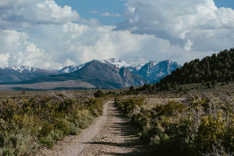 yosemite-nationalpark-california-74