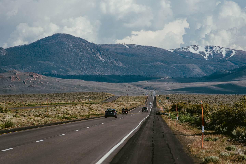 yosemite-nationalpark-california-75