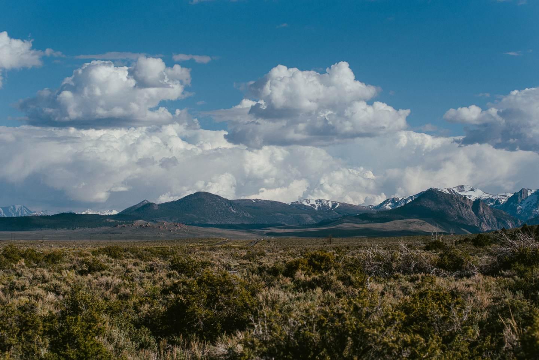 yosemite-nationalpark-california-76