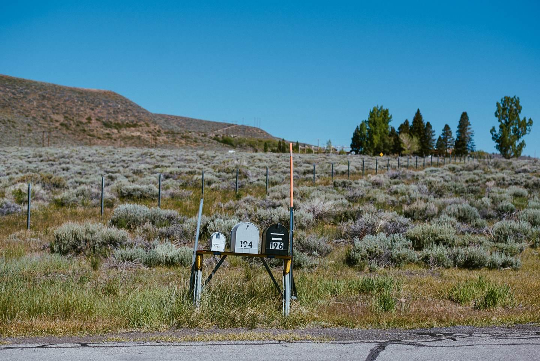 yosemite-nationalpark-california-78