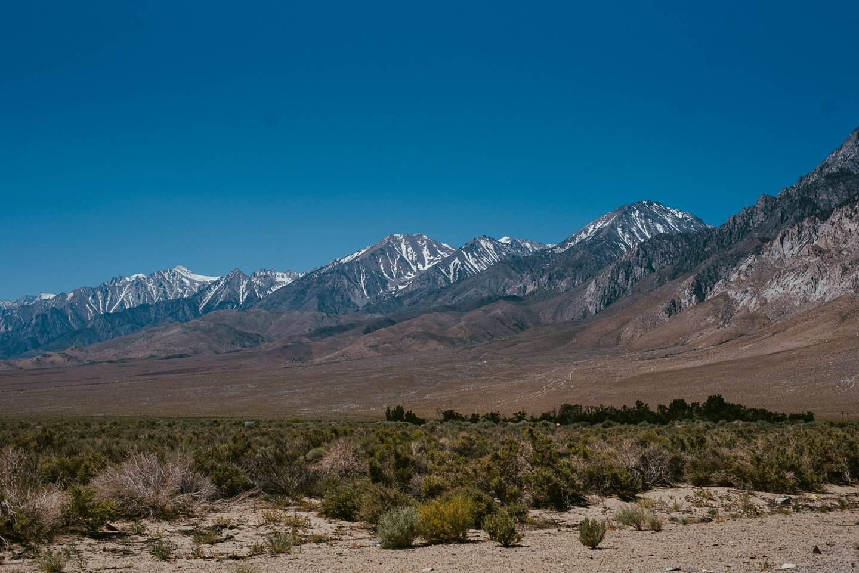 yosemite-nationalpark-california-79