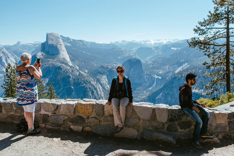 yosemite-nationalpark-california-8