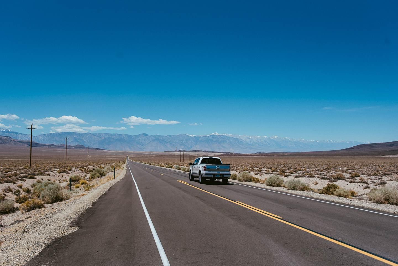 yosemite-nationalpark-california-82