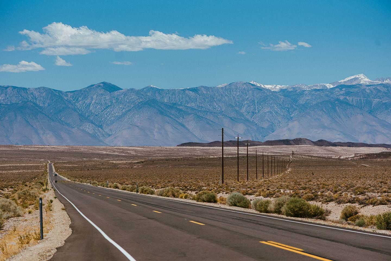 yosemite-nationalpark-california-83