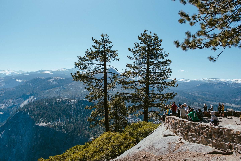 yosemite-nationalpark-california-9