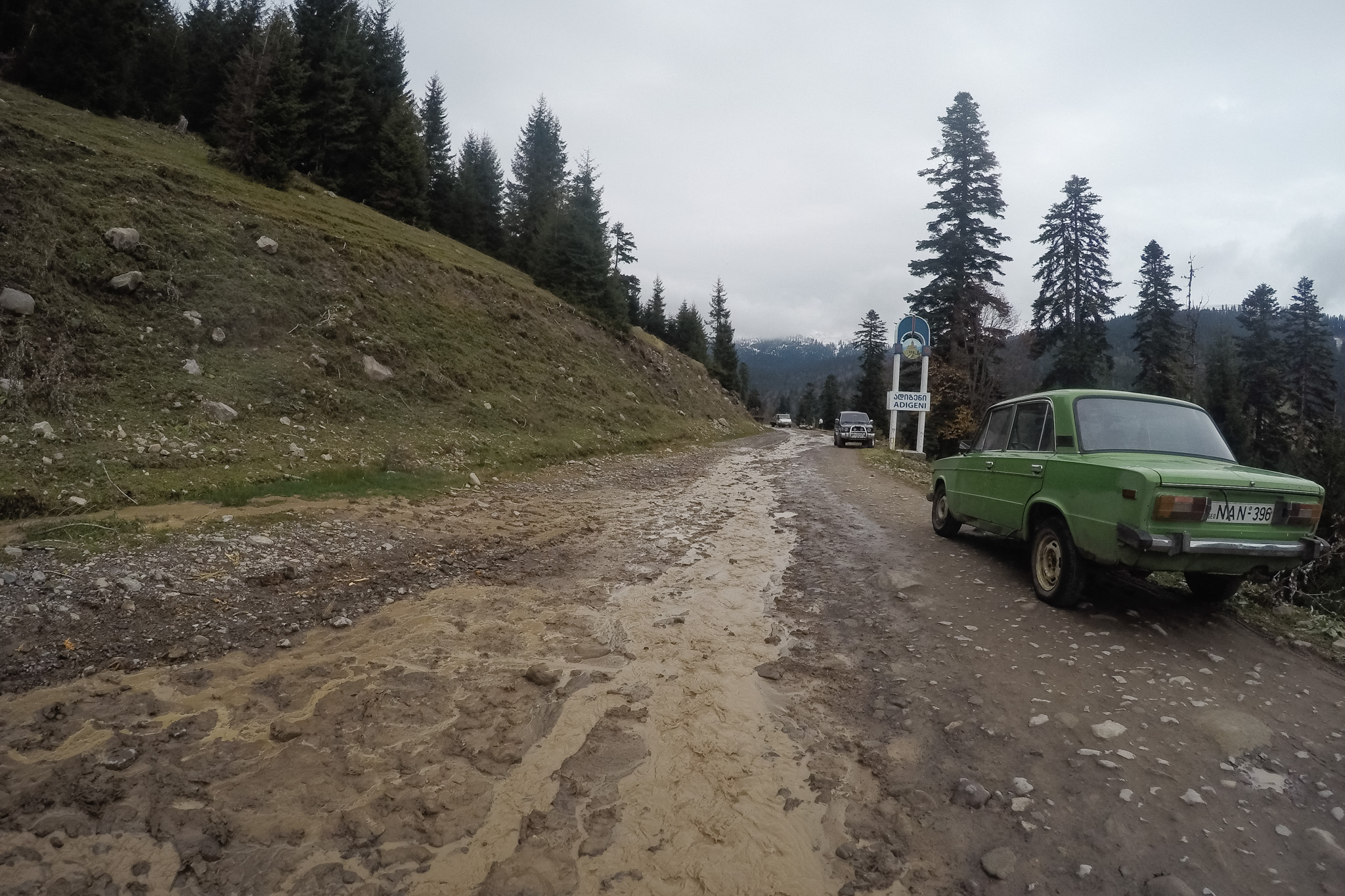 georgien-roadtrip-gopro-von-batumi-in-die-hoehlenstadt-wardsia-5