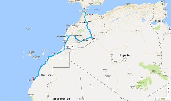 marokko-africa-overland