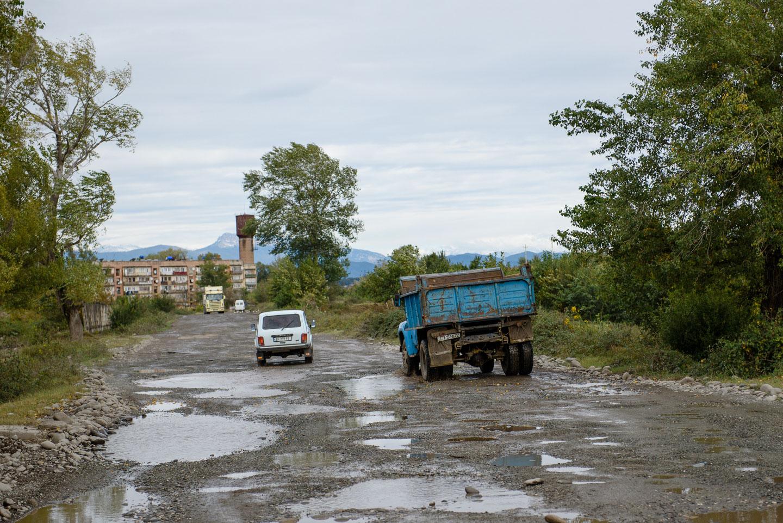 roadtrip-durch-georgien-geschichten-von-unterwegs-60