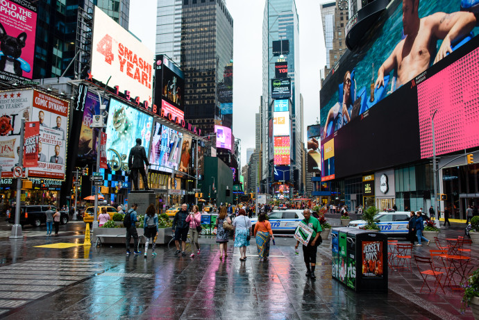 stopover-in-new-york-city-sightseeing-101