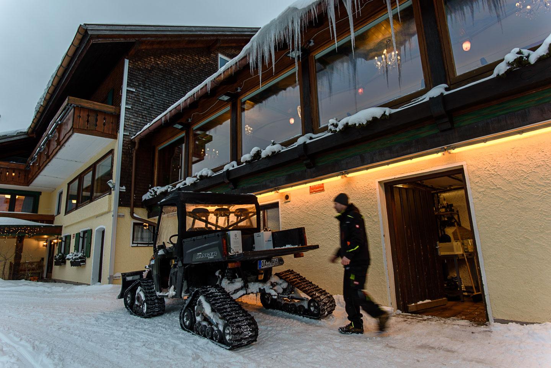 Biohotel Mattlihüs in Oberjoch im Allgäu - Geschichten von unterwegs-209