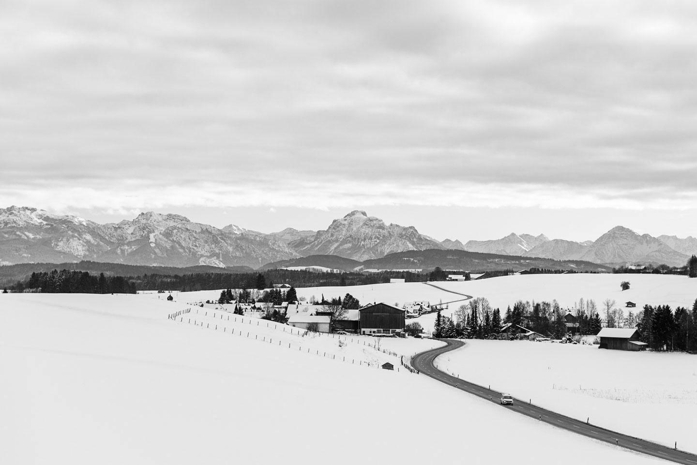 Biohotel Mattlihüs in Oberjoch im Allgäu - Geschichten von unterwegs-400